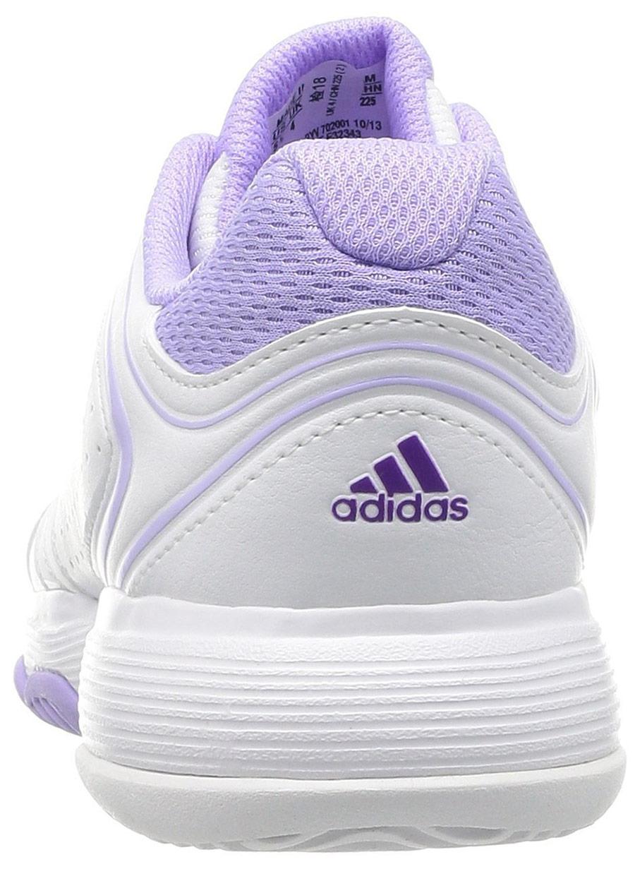 zapatillas adidas mujeres 2014