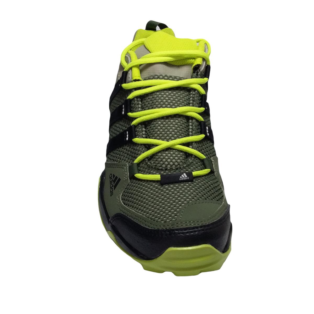 zapatilla hombre b40226 adidas