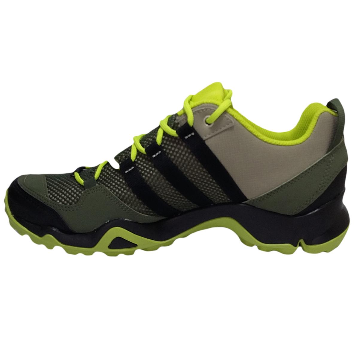 adidas zapatilla hombre ax2