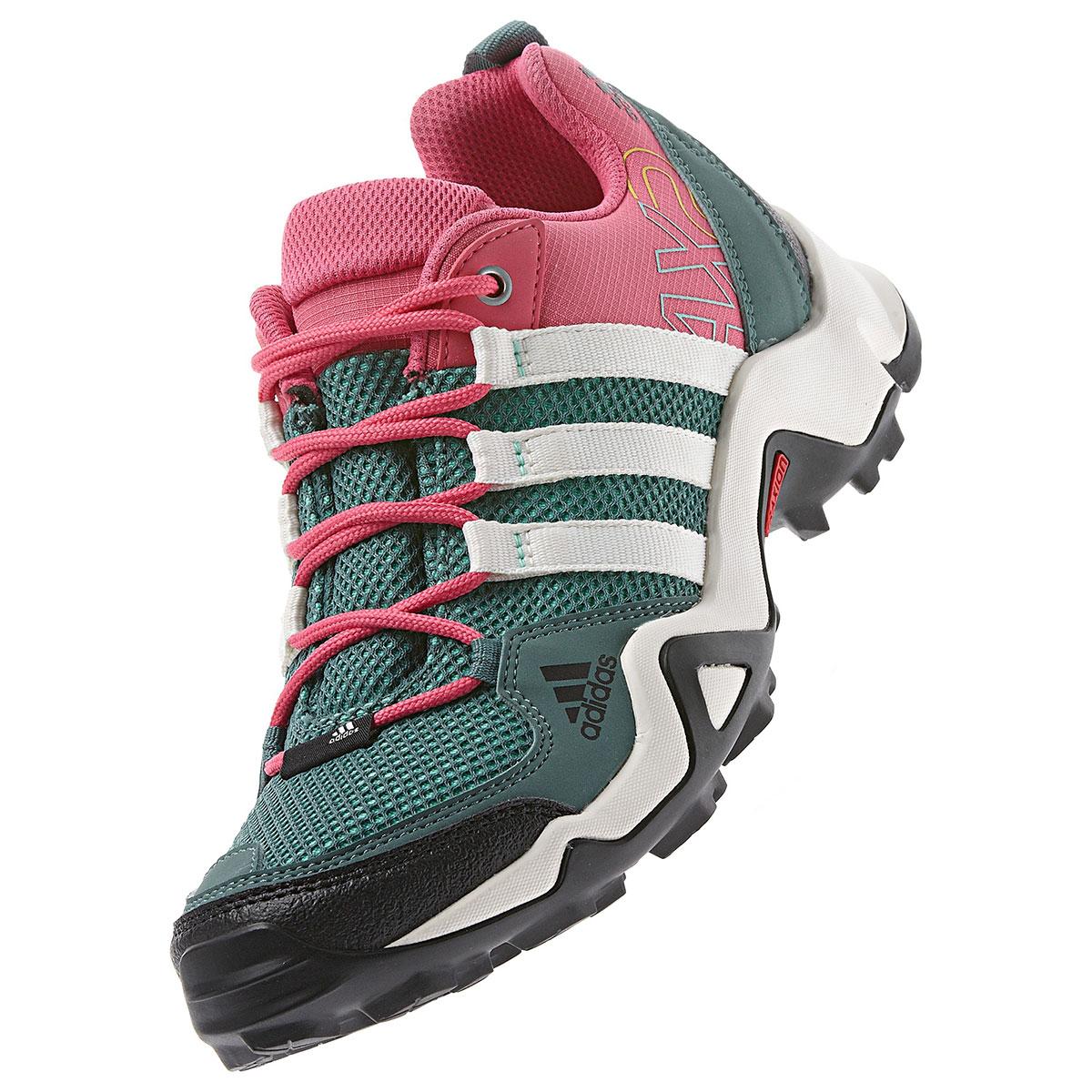 catalogo de zapatillas adidas para mujer