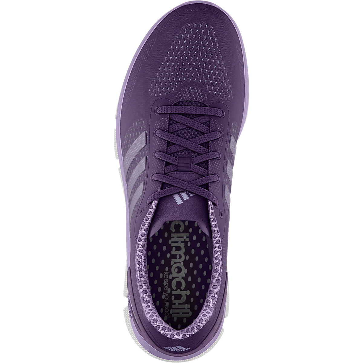zapatillas adidas mujer climacool