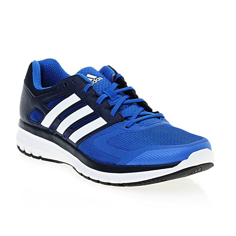 adidas azules zapatillas hombre