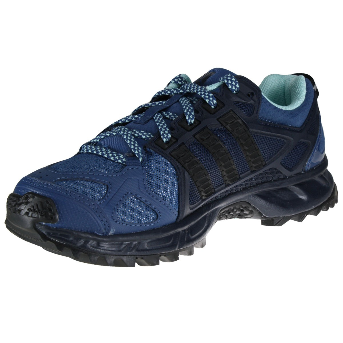 promo code 18b27 6fe60 zapatos adidas kanadia