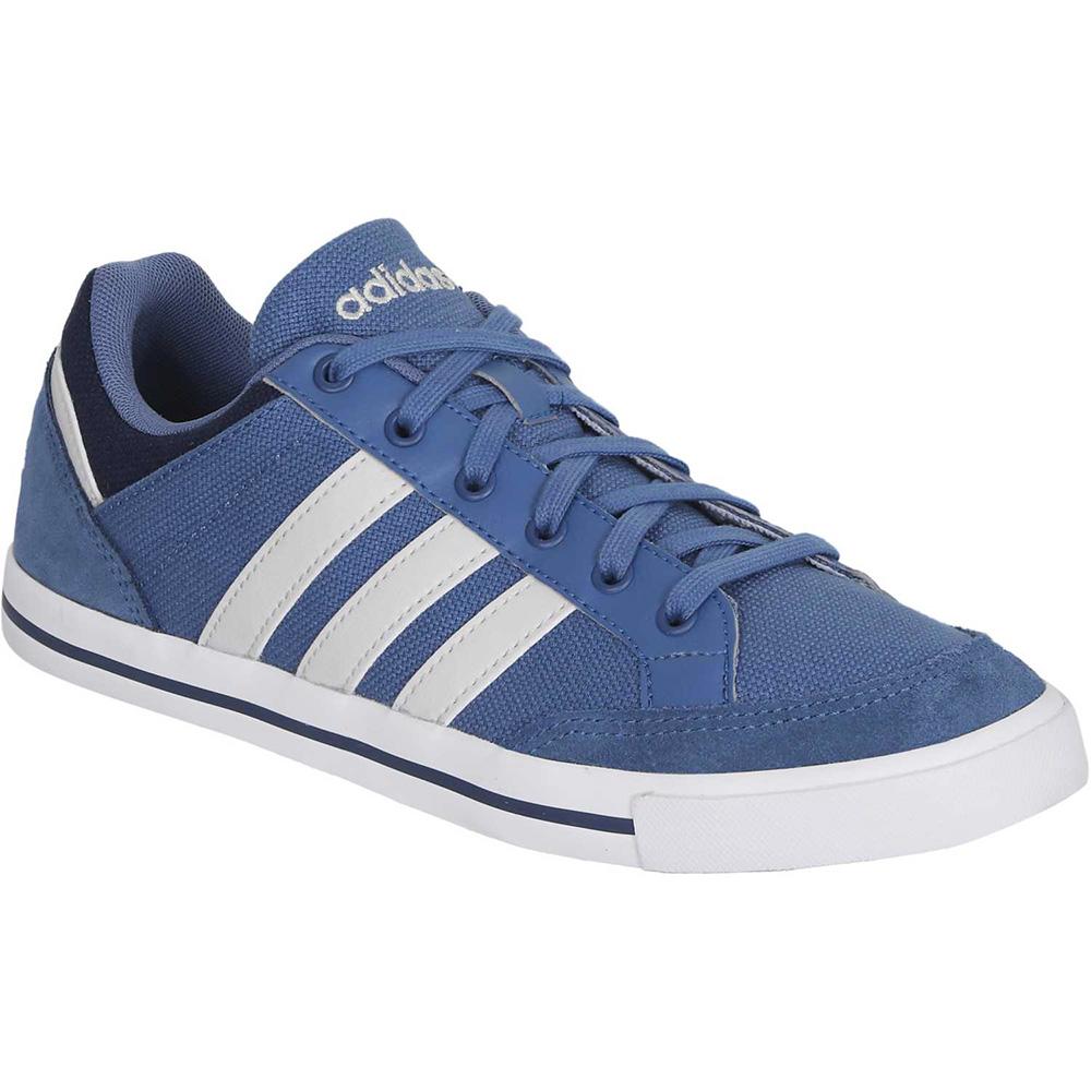 Adidas Neo Label Hombre