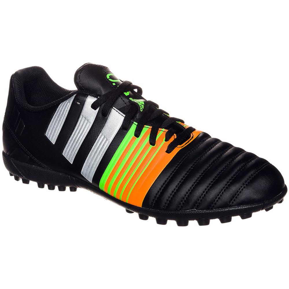 adidas nitrocharge 4.0 futbol
