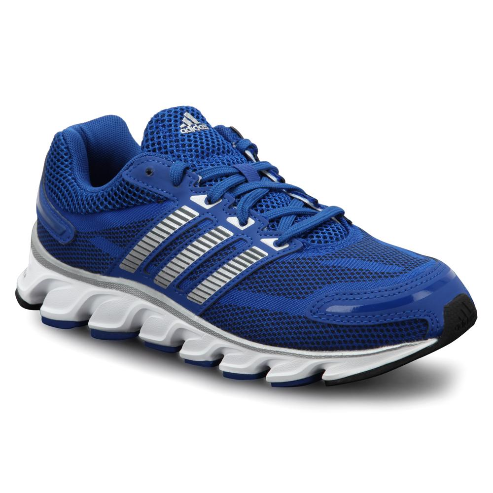 zapatillas adidas adiprene