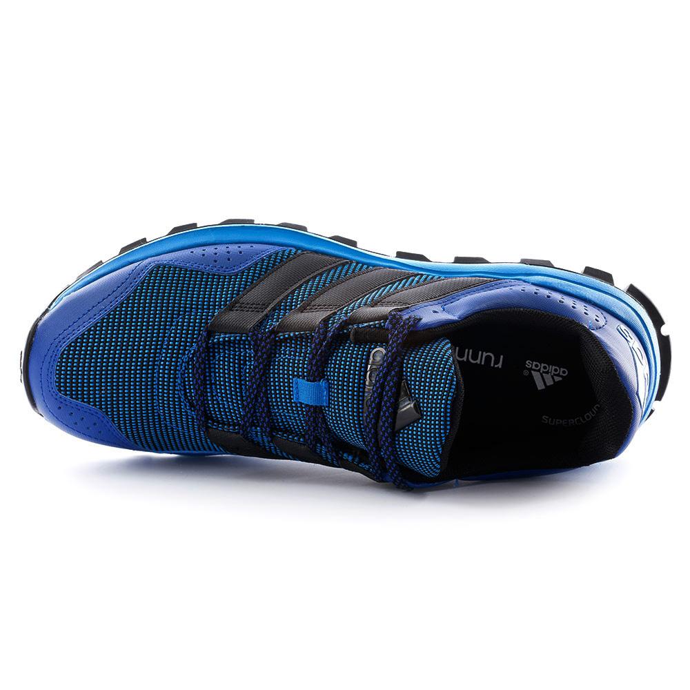 zapatillas adidas tr hombre