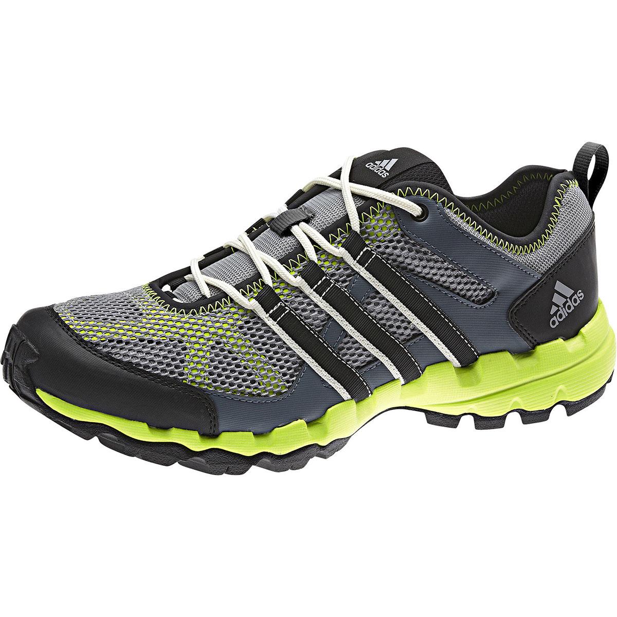 zapatillas adidas hombre hiker