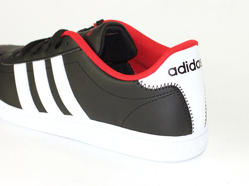 zapatillas tenis hombre neo court azul adidas