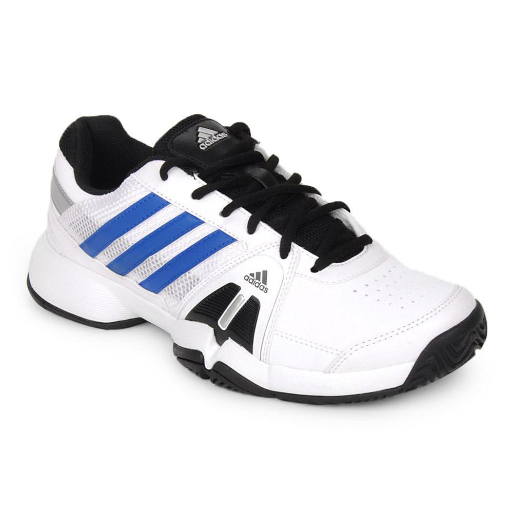 modelos de zapatillas adidas para hombres