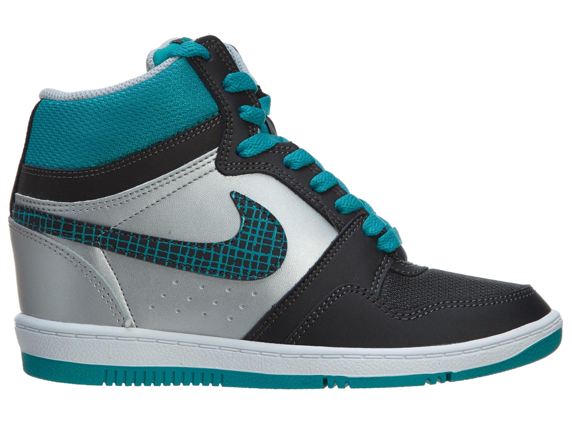 Zapatillas Nike Force Sky High