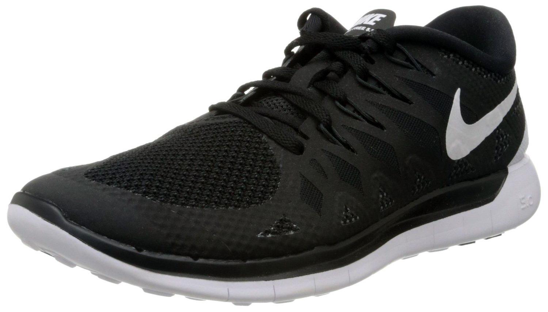 imagenes de zapatillas nike 5.0