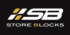 StoreBlocks SAC