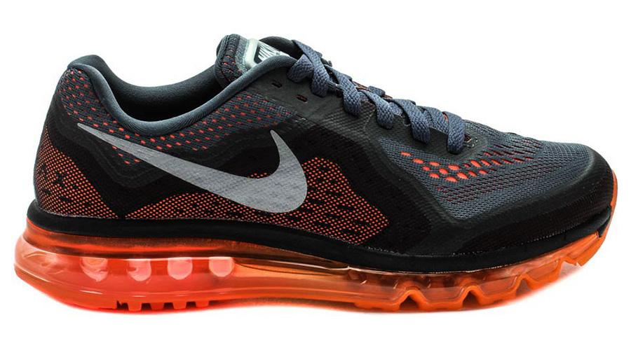 zapatillas nike air max 2014 outlet