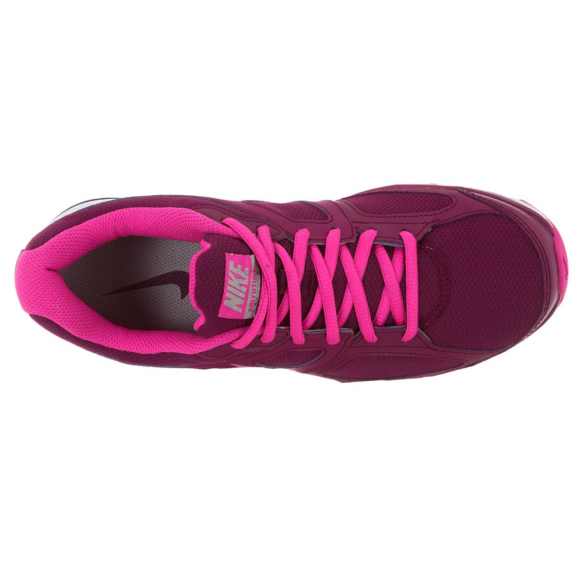 ... Zapatillas Nike Air Futurun para Mujer - Vista Superior ...