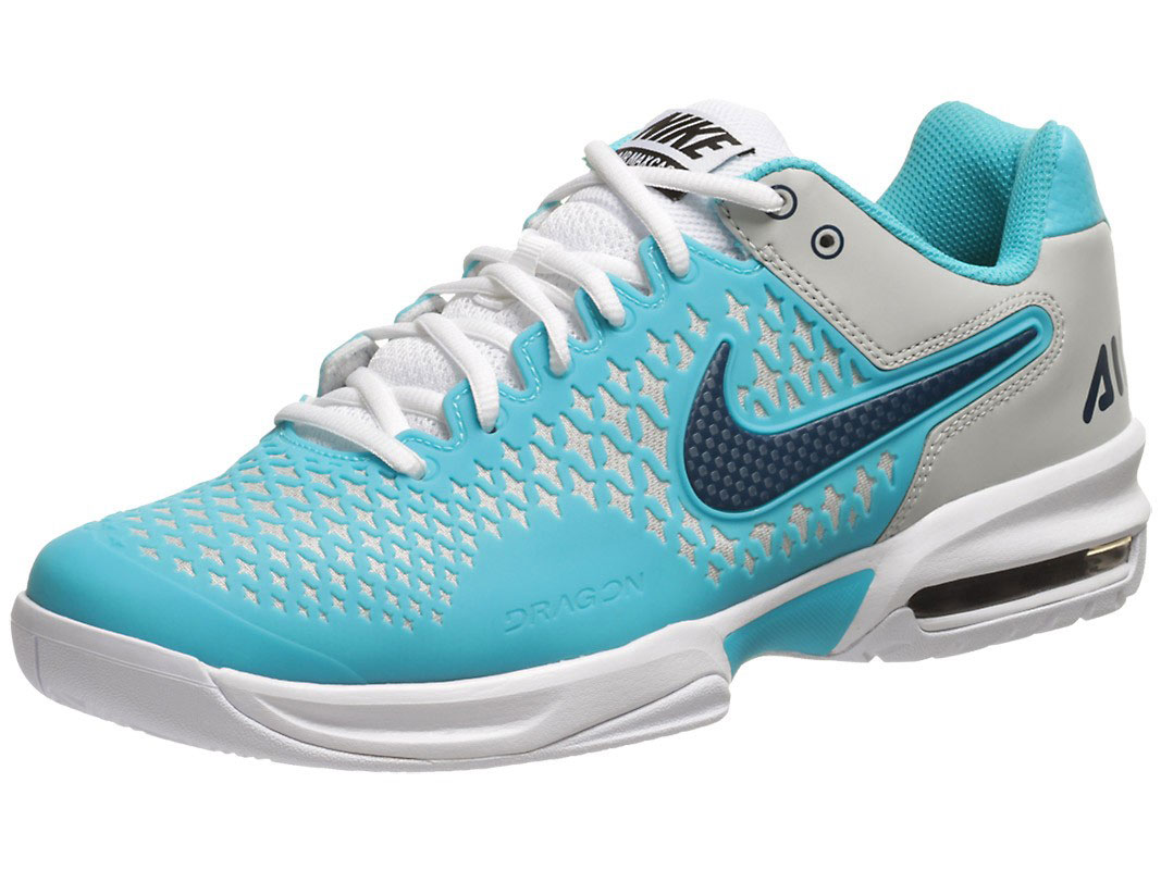 zapatillas tenis nike air max cage