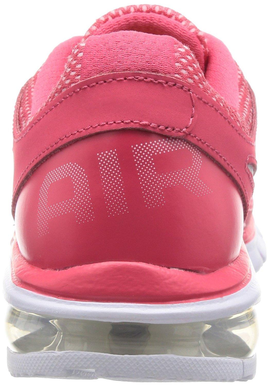 Nike Zapatillas Mujer Defy Rn Max Air xBOFq4Faw
