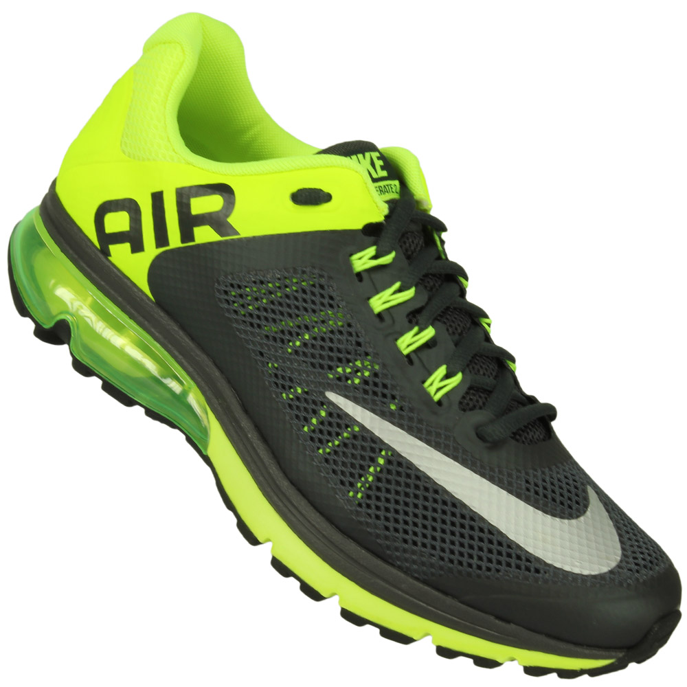 b3e3e915bb31d zapatillas nike air max fitsole 2