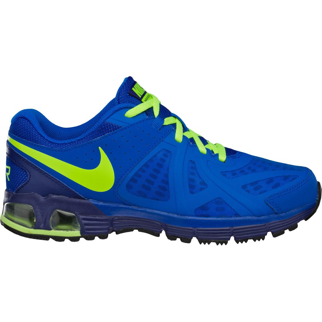 Nike Air Max Run Lite 5 Mujer