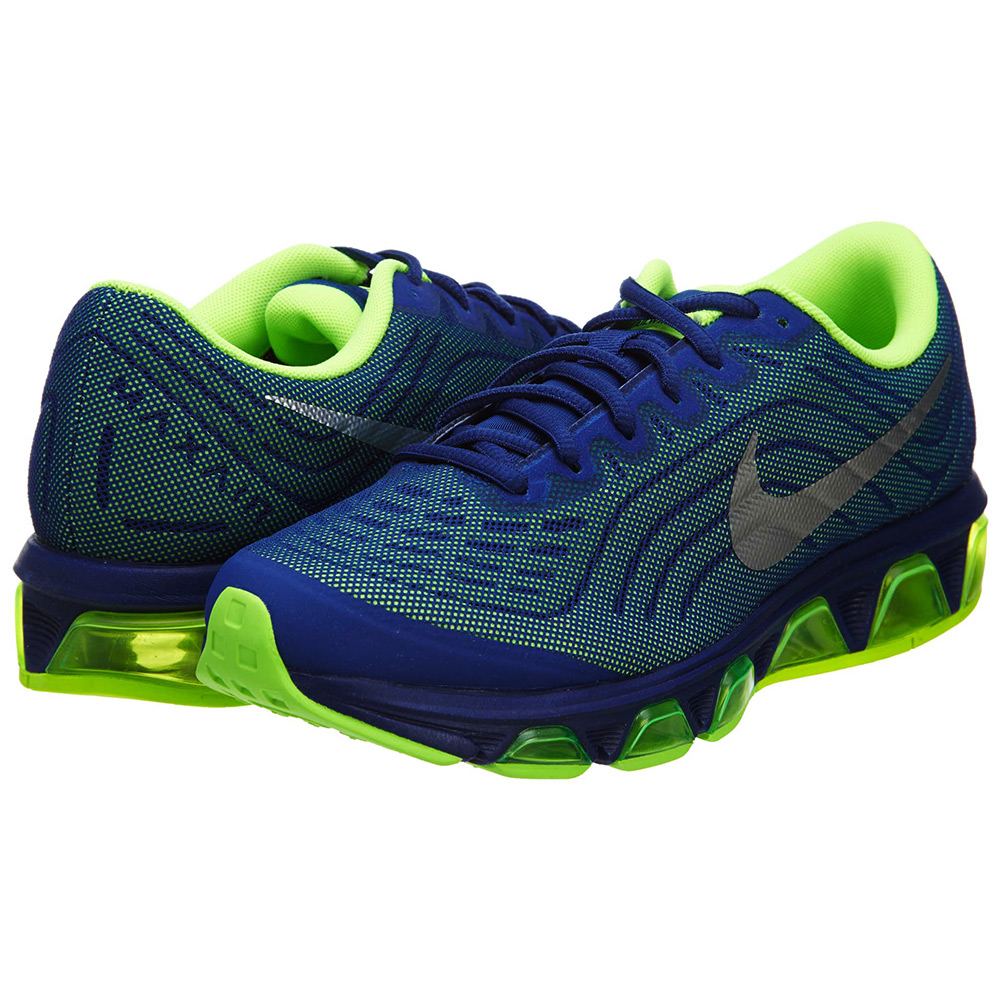 air max tailwind 6 hombre