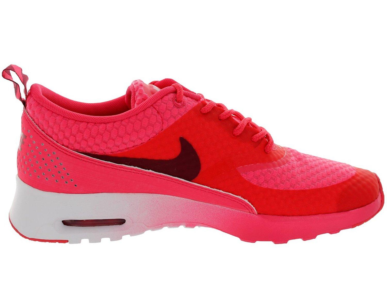 Nike Air Max 1 Premium Mujer