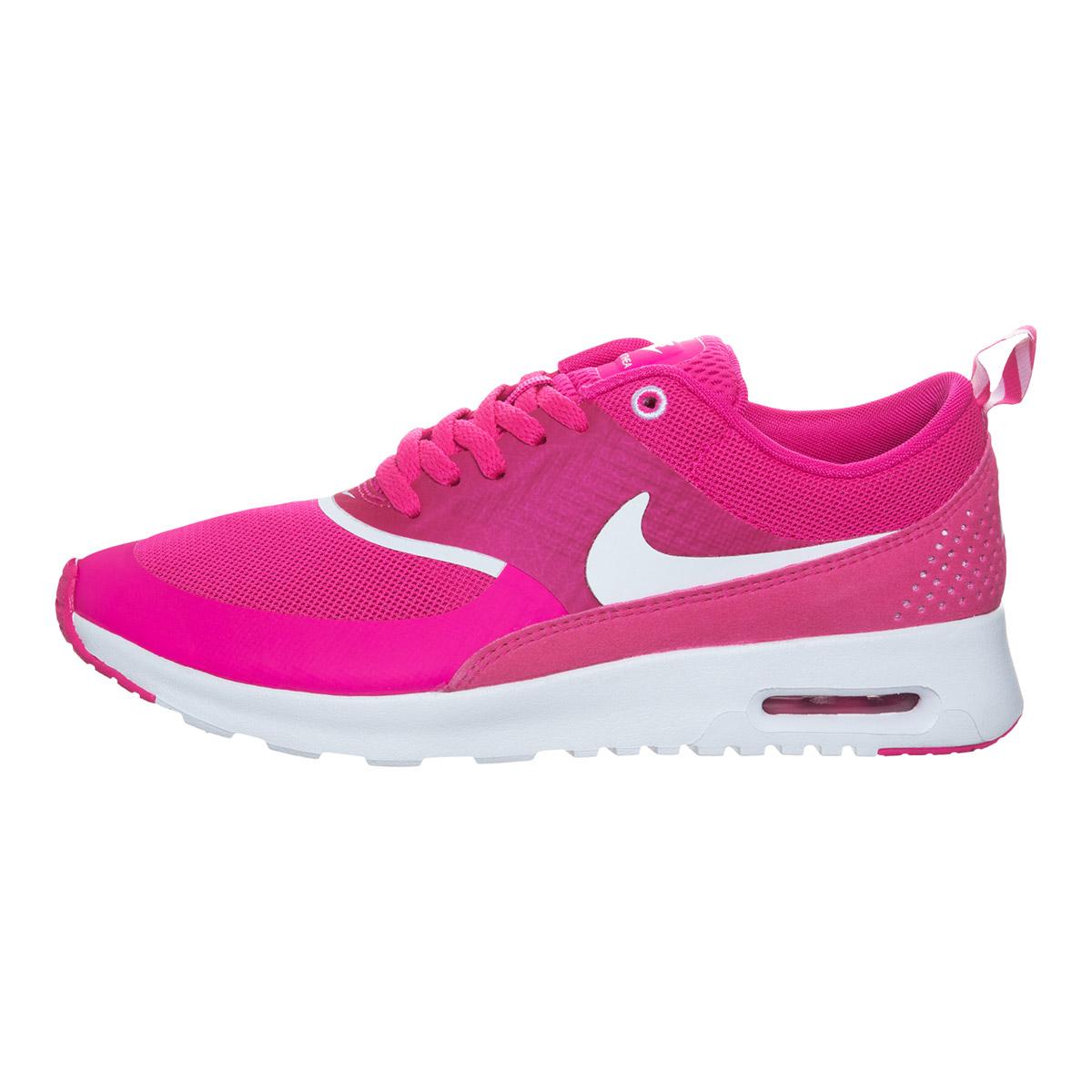 90 Mujer Fucsia zapatillas Nike Boedo Fucsia Vt Air Max 1x4AWgwqIa