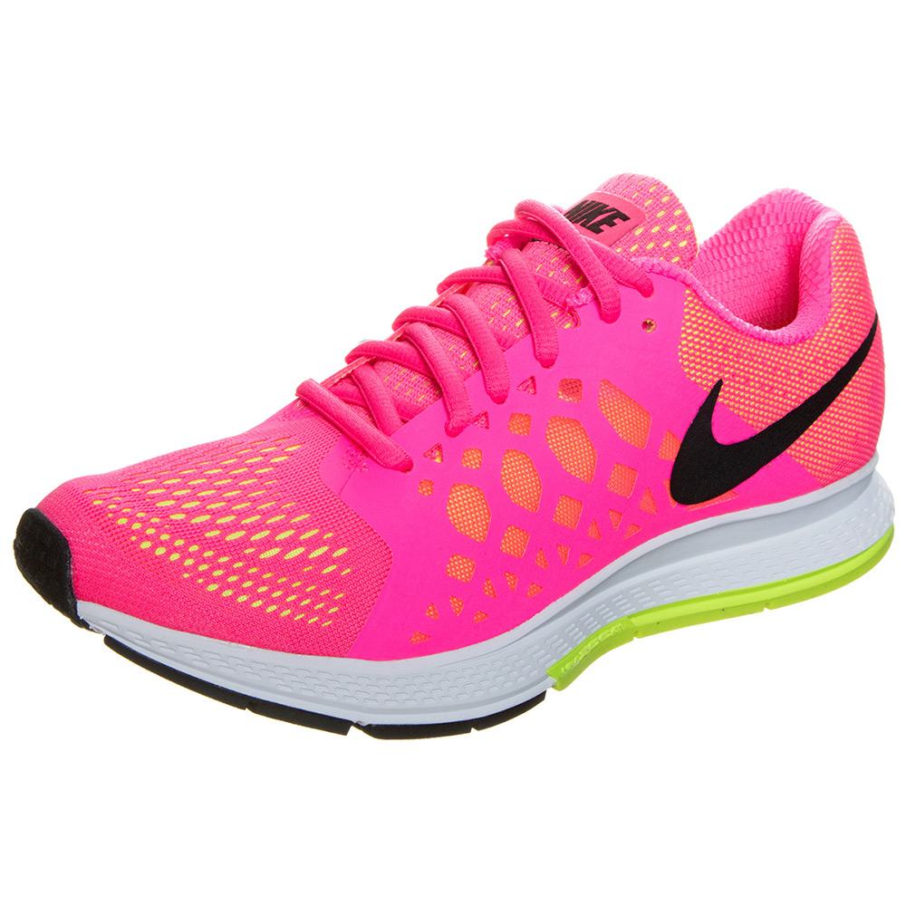 nike zoom pegasus 31 mujer. Black Bedroom Furniture Sets. Home Design Ideas