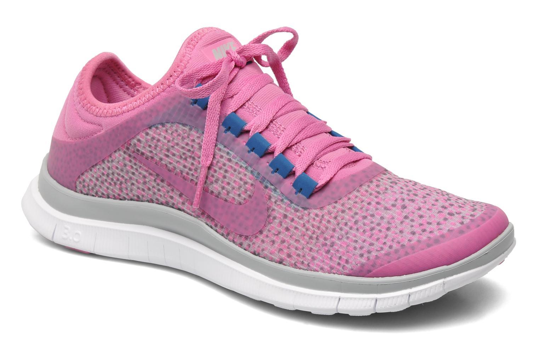 zapatillas nike free 3.0 de mujer