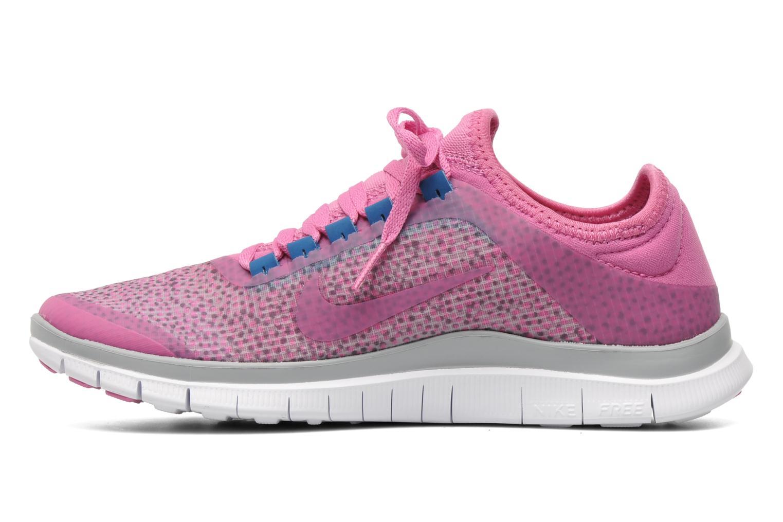 Nike Free 3.0 Mujer
