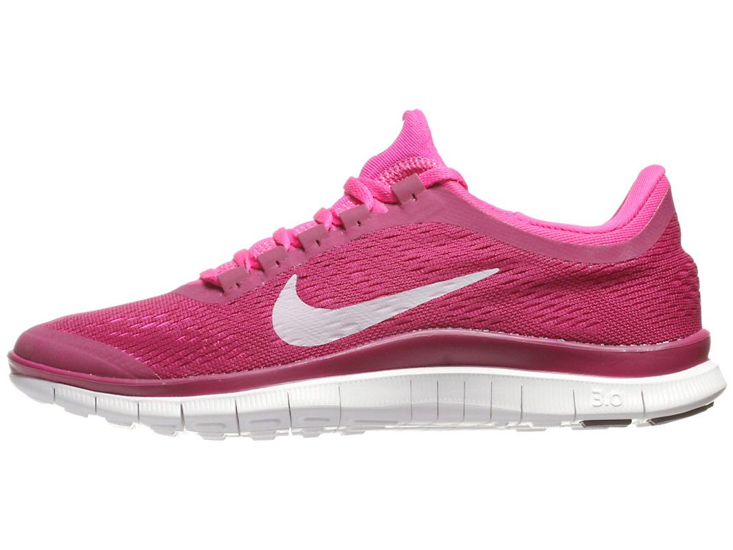 ... Zapatillas Nike Free 3.0 V5 - Izquierda ...