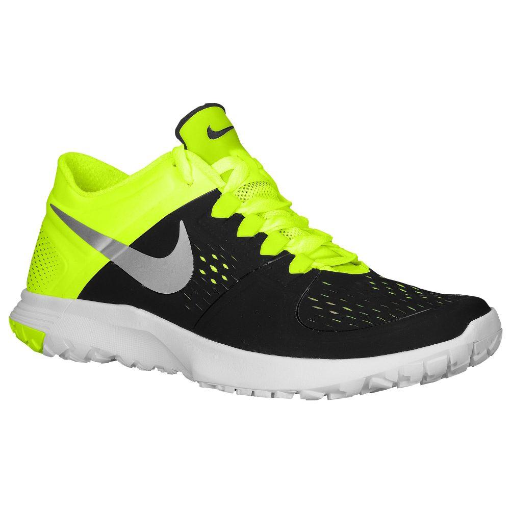 Nike Zapatillas Fs Lite Trainer Ii