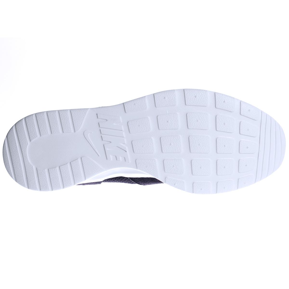 Woedcrxb Pxoiktzu Suelas Tipos De Tenis Nike shrQdCtxBo