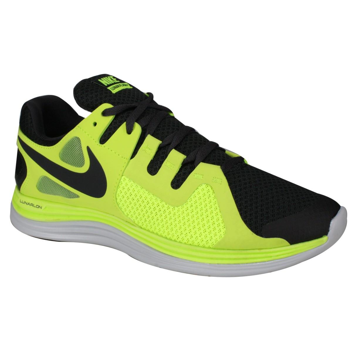 Nike flash