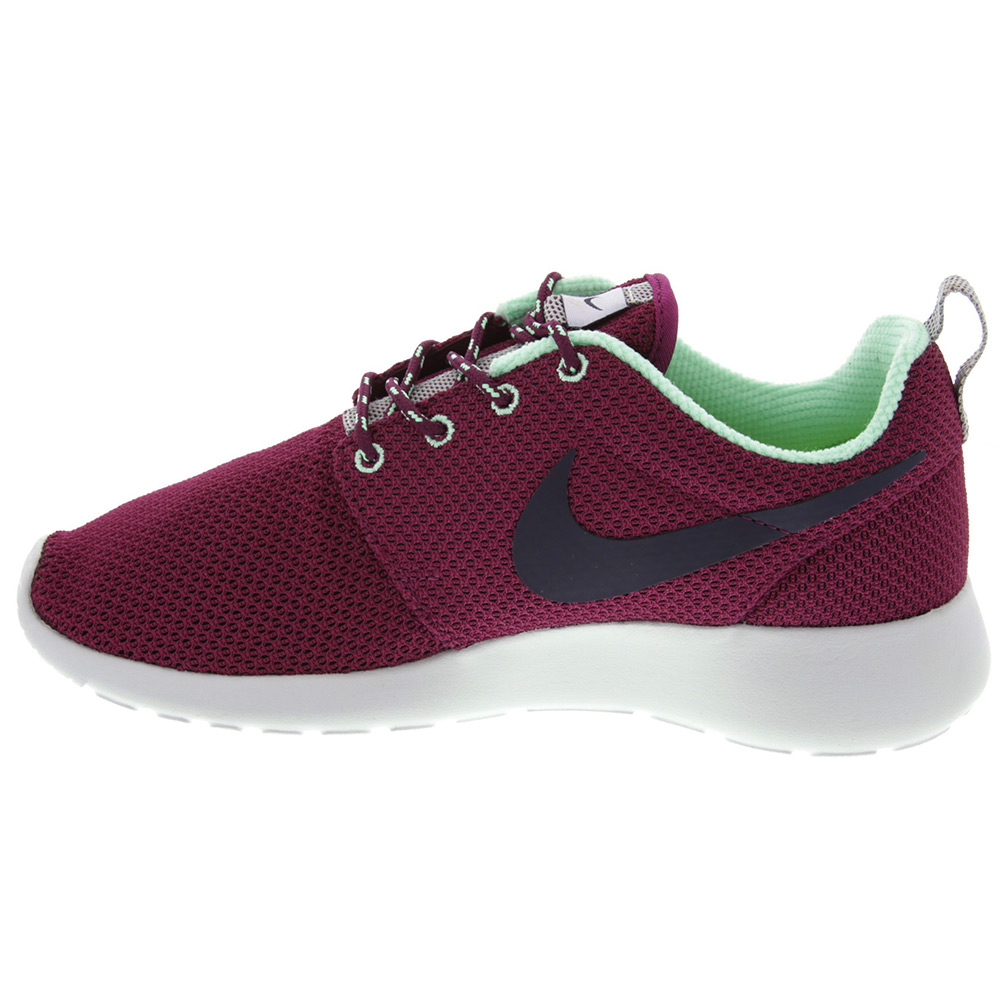 Nike Para Roshe Zapatos Mujeres Run UMpqzSV