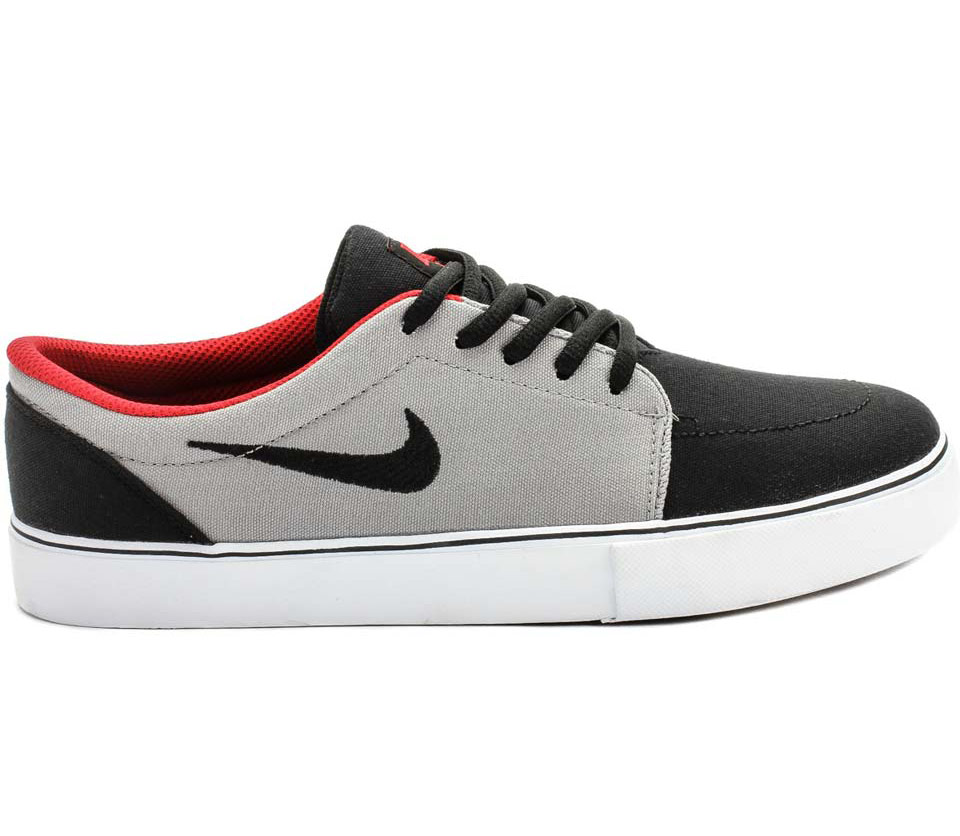 Nike Sb Satire Calzado
