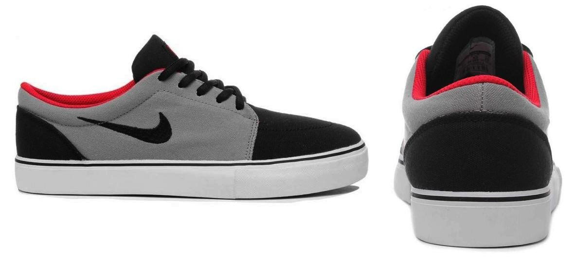 Nike Zapatillas Skate 2014