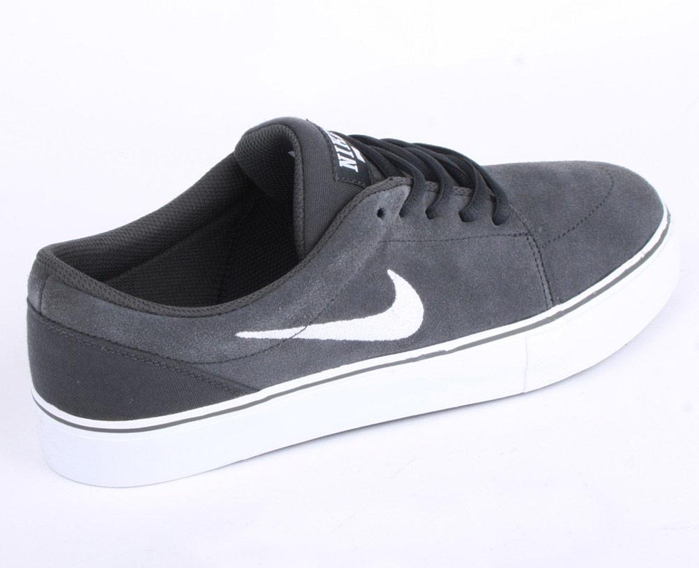 Nike Zapatillas Skate Mujer