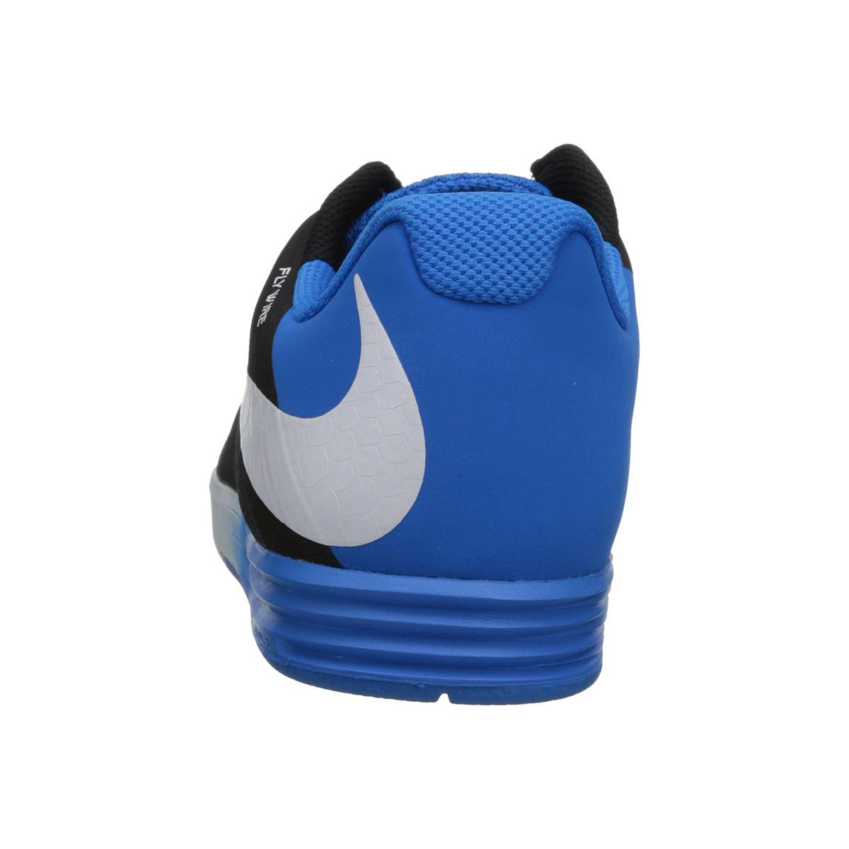 Nike Sb Zapatillas Paul Rodriguez