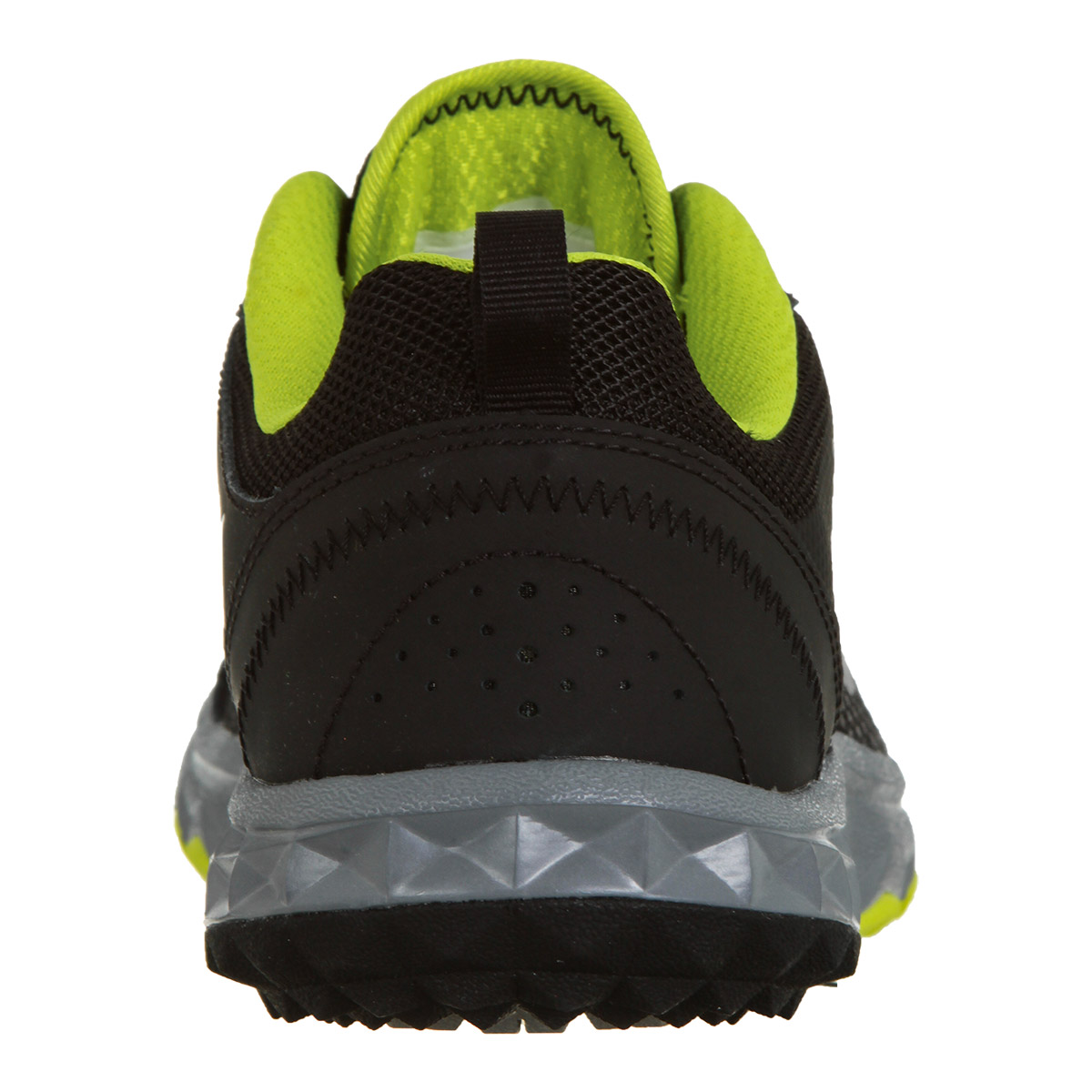 zapatillas nike trail hombre