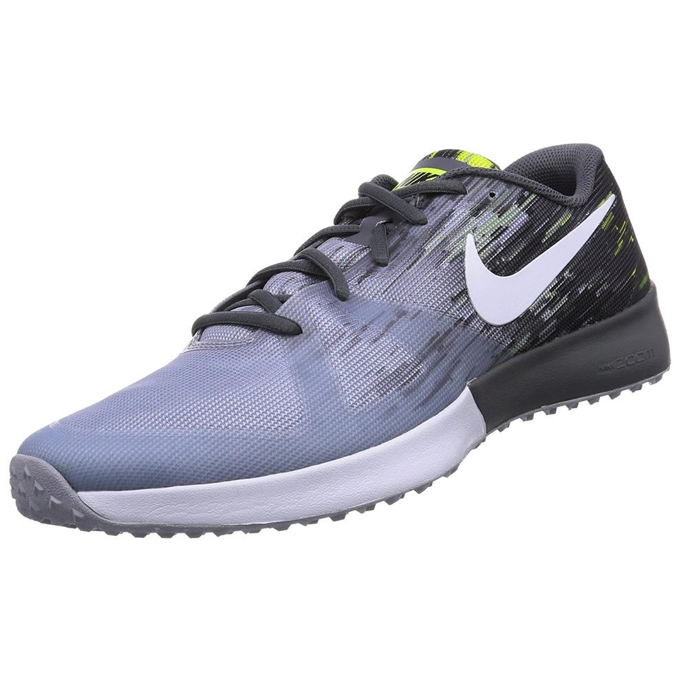 Zapatillas Nike Zoom Hombre