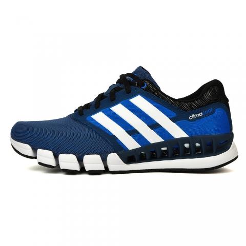 Zapatillas Adidas CC Revolution M - Hombre - Azul