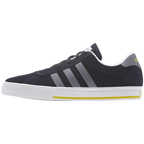 zapatillas adidas neo label hombre