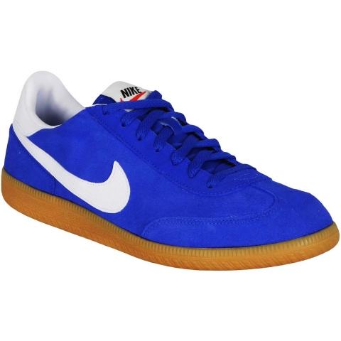 Nike Cheyenne OG - Hombre - Azul