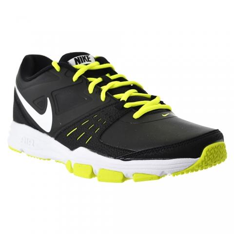 Zapatillas Nike Air One Tr SL - Hombre - Negro