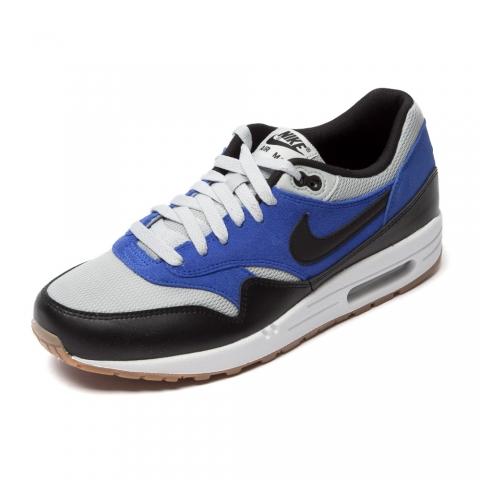 Nike Air Max 1 Essential - Zapatillas Hombre - Azul
