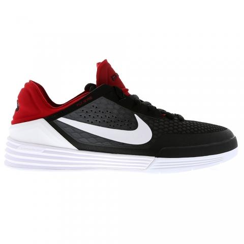 Nike SB Paul Rodriguez 8 - Hombre - Negro - Principal