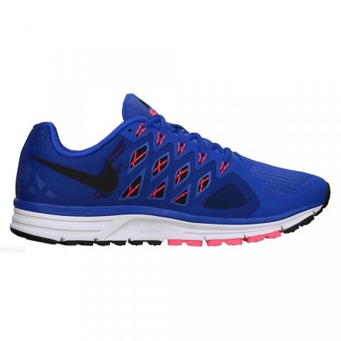 Zapatillas Nike Zoom Vomero 9 - Hombre - Azul