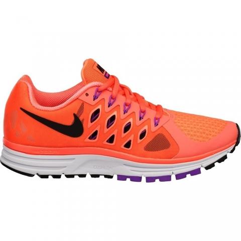 Zapatillas Nike Zoom Vomero 9 - Mujer - Mango