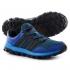 Zapatillas Adidas Slingshot TR M - Hombre - Azulino - Par