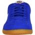 Zapatillas Nike Cheyenne OG - Hombre - Azul - Frontal